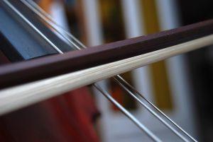 Çello Yapımı ve Türleri