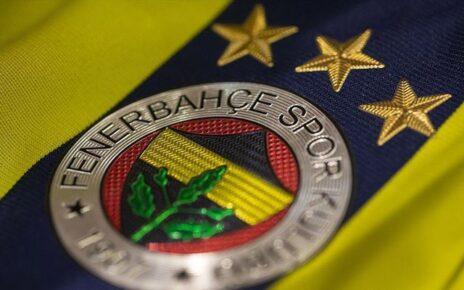 Fenerbahçe: Türk futbolu, Türk hakemleri ve VAR sistemi eliyle açık operasyona uğramaktadır