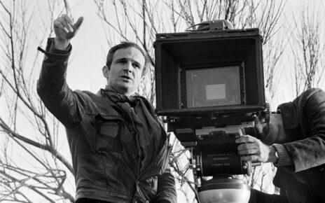 Fransız Yeni Dalga Sinemasının Özellikleri ve Ünlü Yönetmenleri