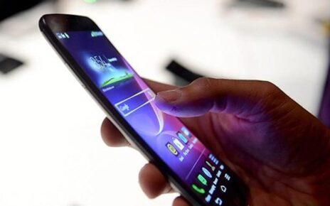 'Klon' cep telefonu satışları 2 milyonu aştı