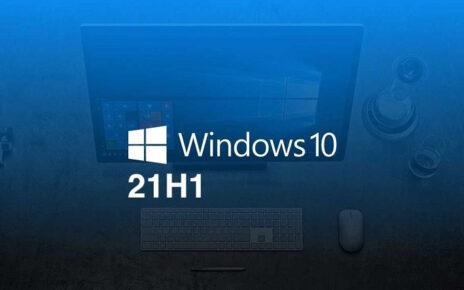 Microsoft, Yeni Güncellemesi ile Windows 10'a Yeni Bir 'Yapıştırma' Seçeneği Getirdi