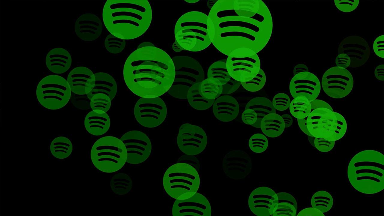 Spotify HiFi Hangi Cihazlarda Çalışacak