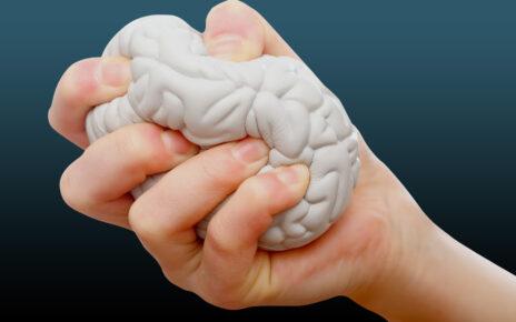 Stres Neden Olur ve Nasıl Yönetilir?