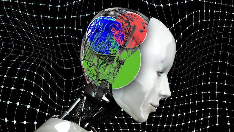 Turing Testi, Yapay Zekanın Becerisini Ölçmekte Yetersiz Görülmeye Başlandı