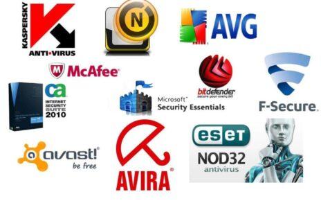 benefits-of-an-antivirus-software-in-hisar-1200x765jpg_3667_0